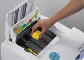 AltaLink B8000 Series - Document Solutions of the North Country